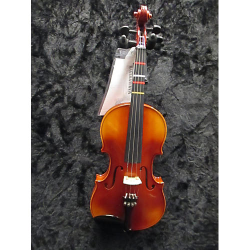 In Store Used Used JOSEF LORENZ LUBY Acoustic Violin