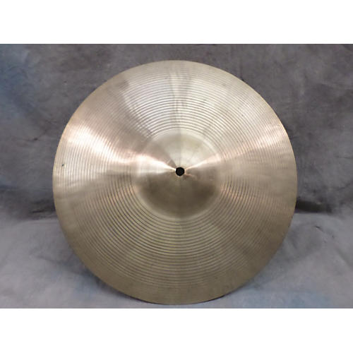 In Store Used Used Jamm 16in Beginners Cymbal