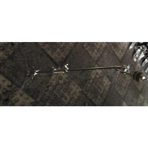 In Store Used Used Jamm Straight Cymbal Stand Cymbal Stand