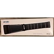 Used Jamstik JSI152100 MIDI Controller