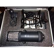 Used KEL AUDIO HM-7U Condenser Microphone