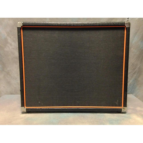 In Store Used Used KEVIN SHAW 112 WITH WAREHOUSE REAPER SPEAKER Guitar Cabinet