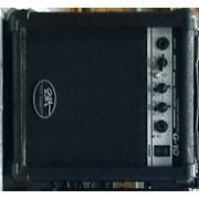 Used KIRK HAMMETT G10 Guitar Combo Amp