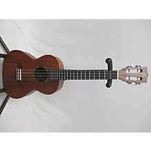 Used Kaka KUT-70 Natural Ukulele