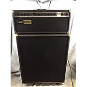 Used LAB SERIES 1970s L11