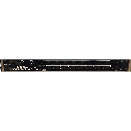 In Store Used Used LSC Lc 8sp Lighting Controller