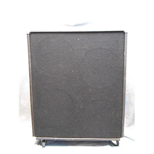 In Store Used Used Lab Series L11 Guitar Cabinet-thumbnail