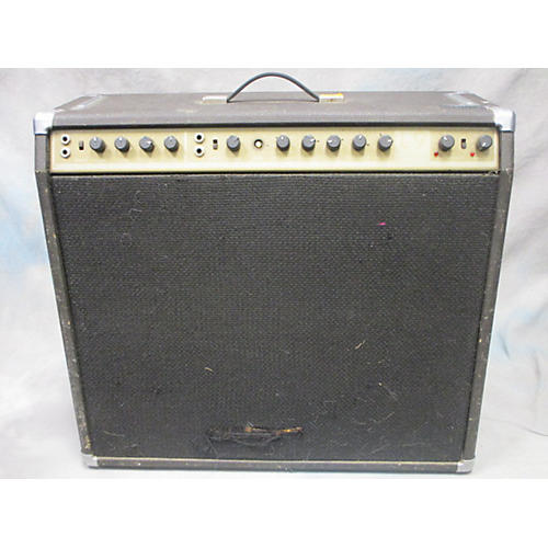 In Store Used Used Lab Series L9 100W 1X15 Tube Guitar Combo Amp