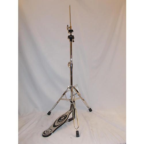 In Store Used Used Legion Hi Hat Stand Hi Hat Stand