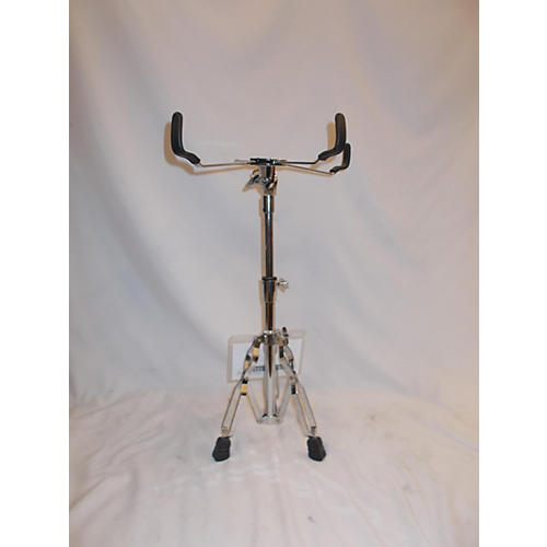 In Store Used Used Legion Snare Stand Snare Stand