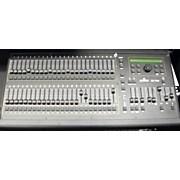 Used Leviton Mc7524 Lighting Controller