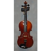 Used Lewis 100 3/4 Size Acoustic Violin