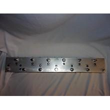 Used Loop Master 8 Looper Pedal