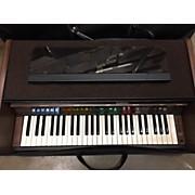 Used Lowrey L-2 Wandering Genie Organ