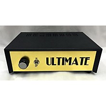 Used MAGUS INNOVATIONS ULTIMATE ATTENUATOR Power Attenuator