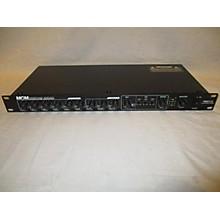 Used MCM RMX112 LINE MIXER Line Mixer