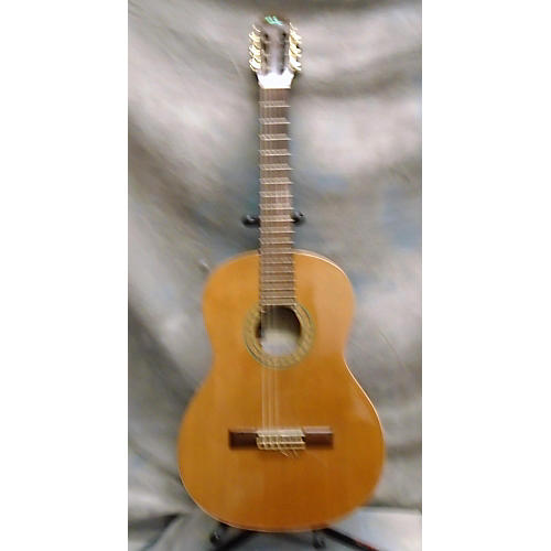 In Store Used Used MR C3 Natural Classical Acoustic Guitar-thumbnail