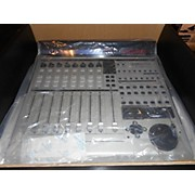 Used Mack16 MCU PRO Universal Control Surface Control Surface