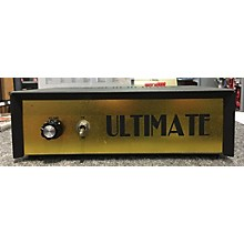 Used Magus Ultimate Attenuator Power Attenuator