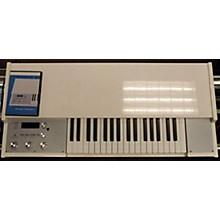 Used Manikin Electronic Memotron Organ