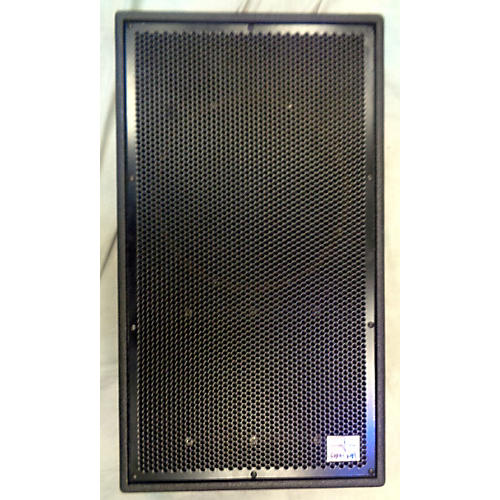 In Store Used Used Mccauley Ac12-1 Unpowered Speaker-thumbnail