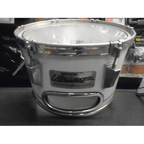 In Store Used Used Mccormick Ultralite Drum
