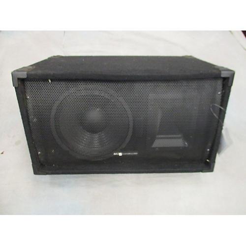 In Store Used Used Mcm Custom Audio 10