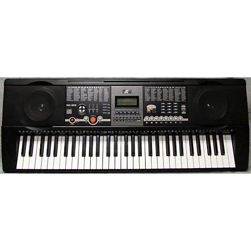 In Store Used Used Meike MK-906 Portable Keyboard-thumbnail