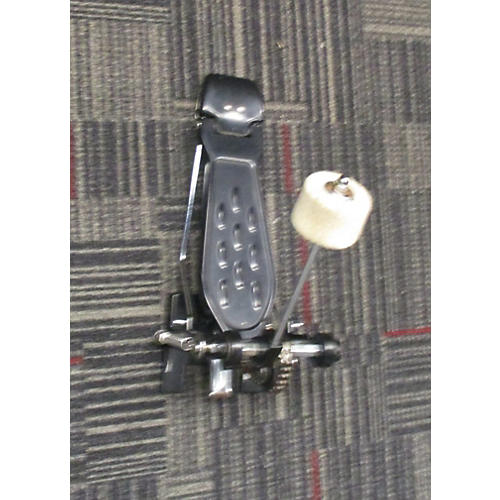 In Store Used Used Mendini Beginner Single Bass Drum Pedal