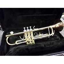 Used Mendini MBR-20L Baritone Horn