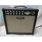 Used Mesa 2015 Dual Rect O Verb 25 Tube Guitar Combo Amp