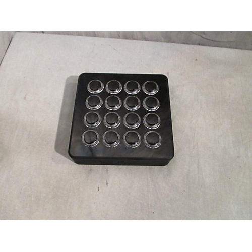 In Store Used Used Midi Fighter Spectra MIDI Controller