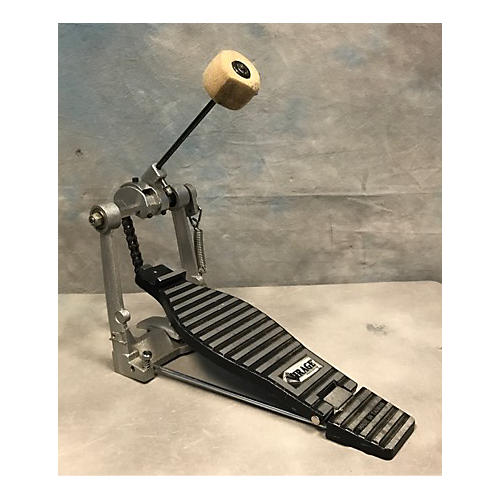 In Store Used Used Mirage Percussion Single Bass Drum Pedal