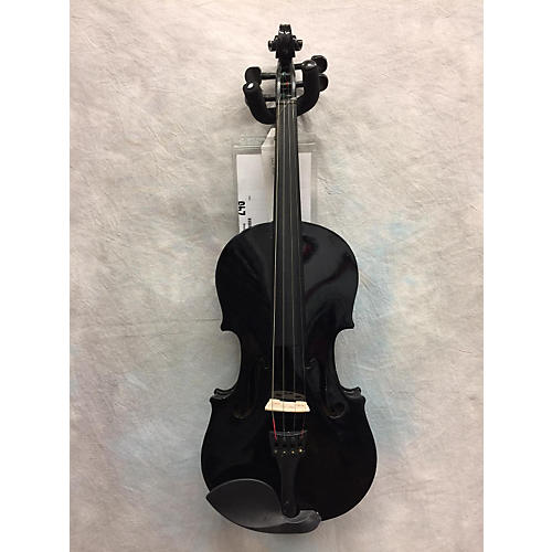 In Store Used Used Misc Violin Acoustic Violin-thumbnail