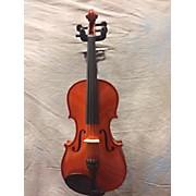 Used Misc Violin Acoustic Violin