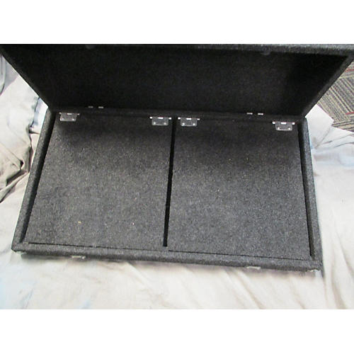 In Store Used Used Mks Pedal Pad Pedal Board