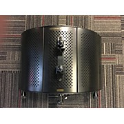 Used Monoprice 602650 Sound Shield