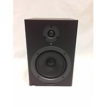 Used Monoprice 605500 Powered Monitor