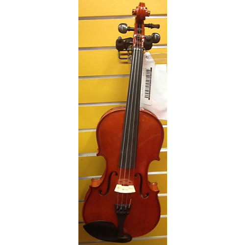 In Store Used Used Morello 4/4 Acoustic Violin-thumbnail