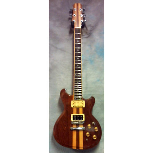 In Store Used Used Motsumoku 1980s Miscellanious Natural Solid Body Electric Guitar