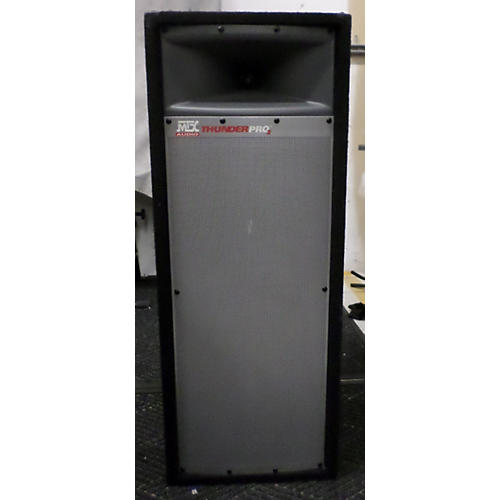 In Store Used Used Mtx Audio Tp2400 Unpowered Speaker-thumbnail