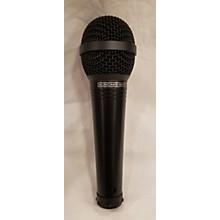 Used Musicians Gear Mv1000 Dynamic Microphone