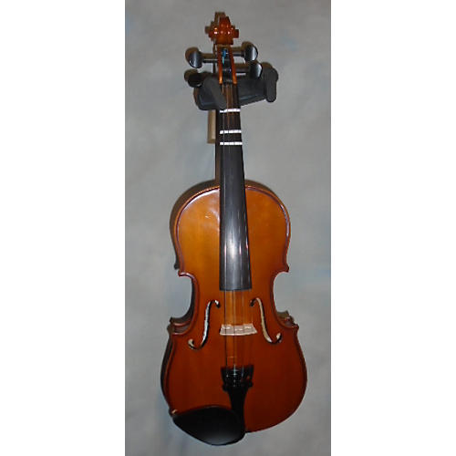 In Store Used Used Musing VN3012 Acoustic Violin
