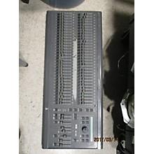 Used NSI MC7532 Lighting Controller