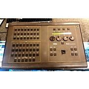 Used NSI MLC 16 Lighting Controller
