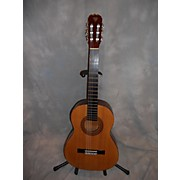 Used N\a 2000s 3\4 Classical Natural Classical Acoustic Guitar