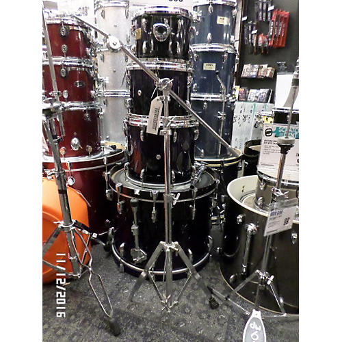 In Store Used Used No Brand Boom Cymbal Stand Holder