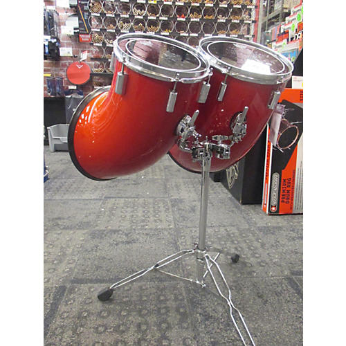 In Store Used Used North Drums 1977 10