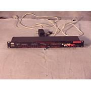 Used OMS OPCODE STUDIO 64 XTC Audio Converter