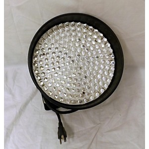 Pre-owned Pre-owned OPTIMA LIGHTING ILED PAR64 Mixer Light